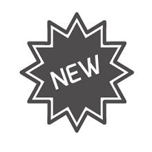 нови продукти