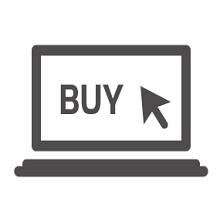 сигурност и увереност при пазаруване