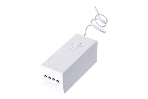 WiFI контролер за безжично осветление