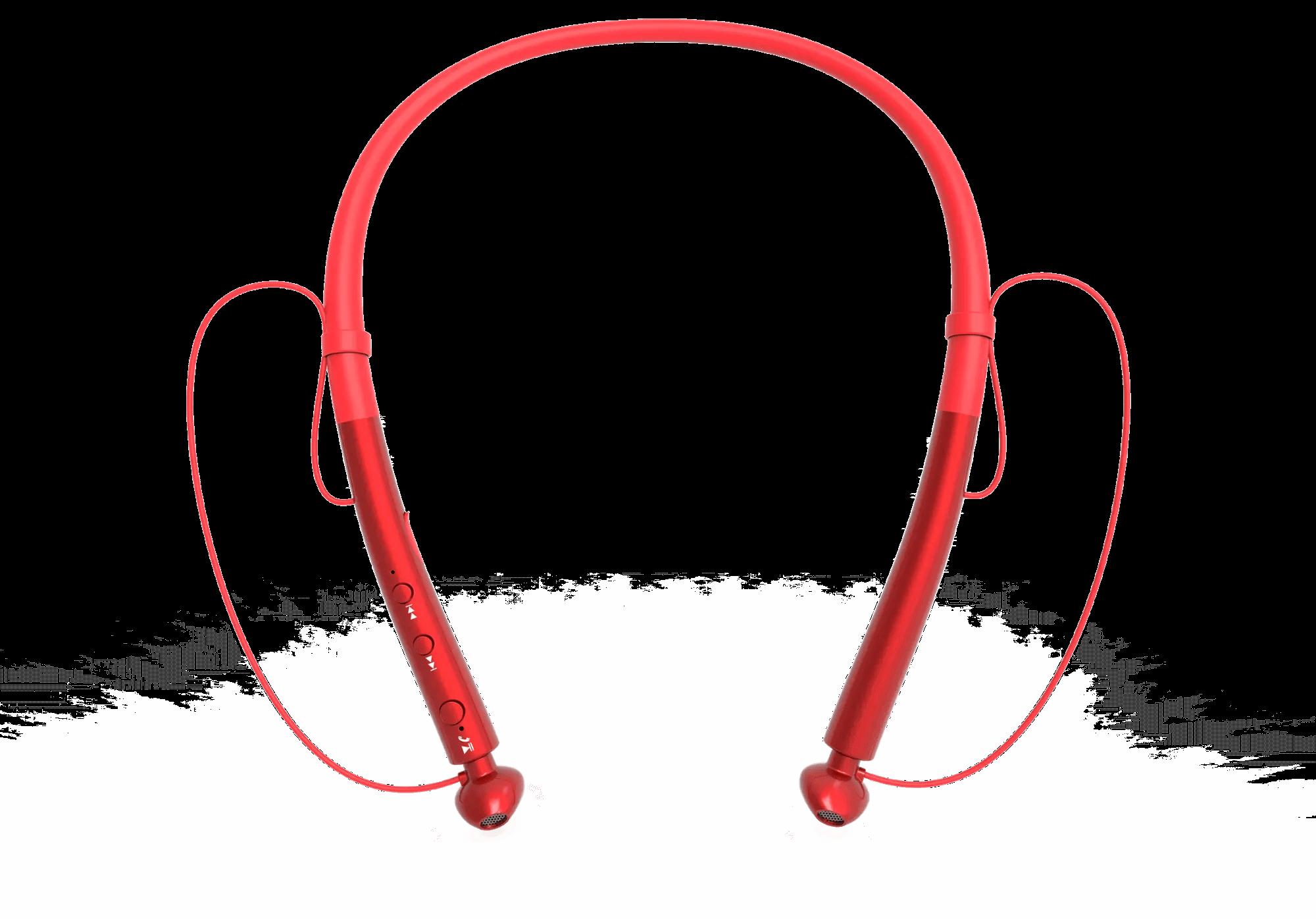 безжични спортни слушалки HiFi