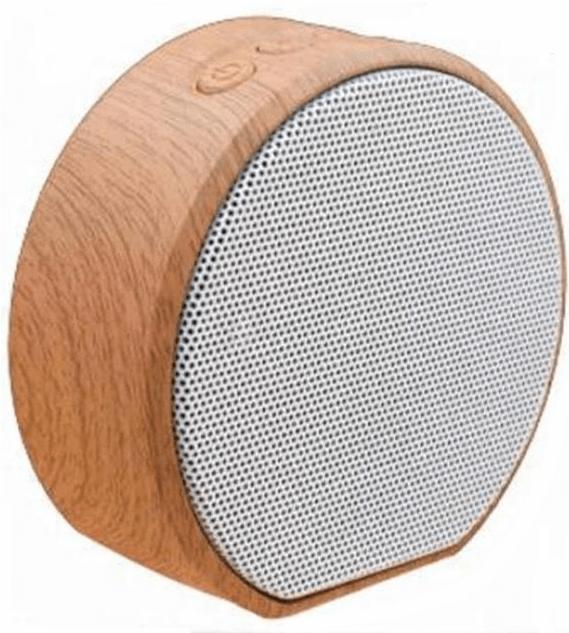 Bluetooth колонка преносима