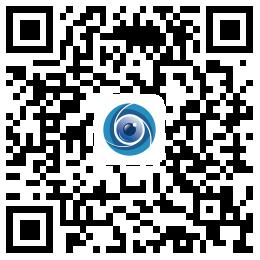 qr ycc365 plus