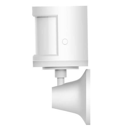 aqara сензор за движение
