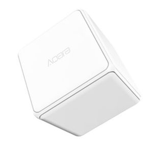 aqara магическо кубче
