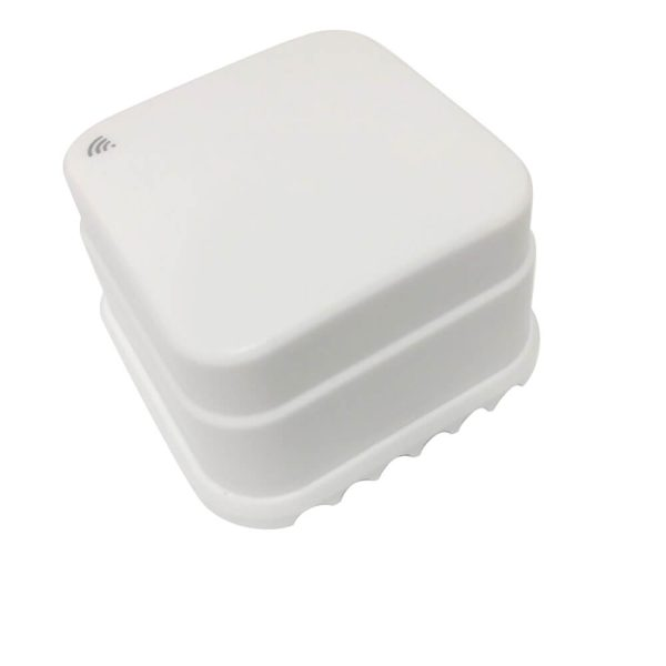 WiFi датчик за теч на вода