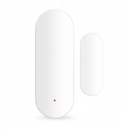 WiFi сензор за прозорец и врата