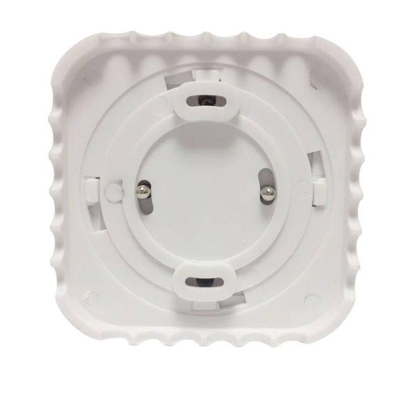 сензор за наличие на вода с WiFI