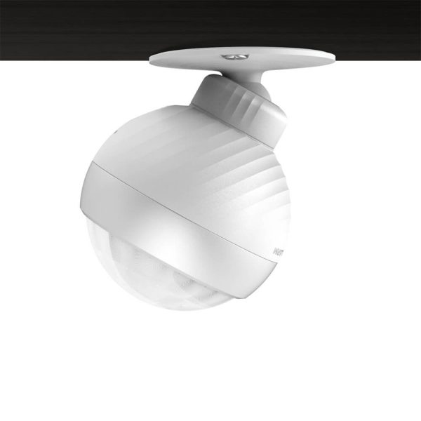 смарт датчик сензор за движение