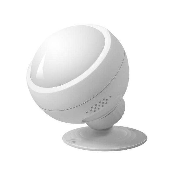 WiFi Pir сензор за движение