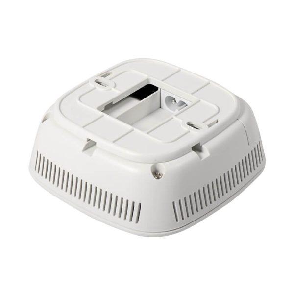 WiFi сензор датчик за изтичане на газ пропан бутан