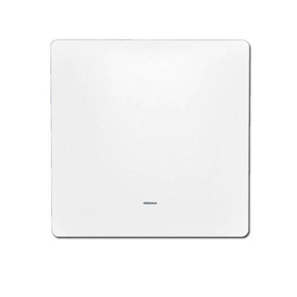 WiFi и RF главен превключвател