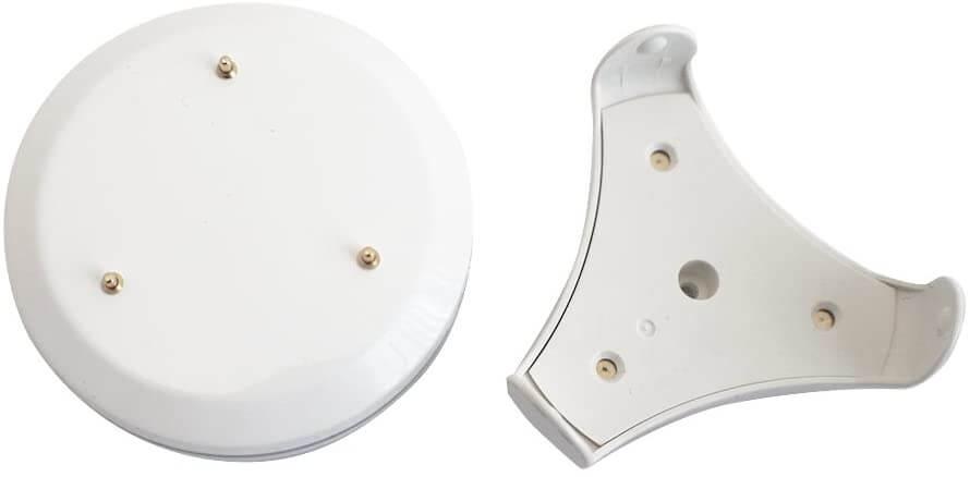 WiFi сензор и монтажна скоба