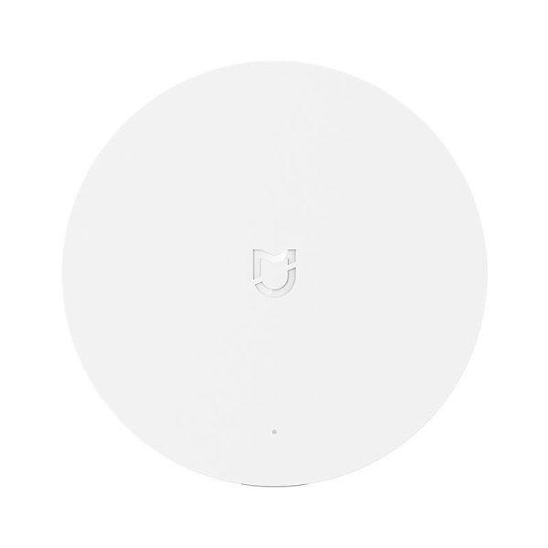 Xiaomi хъб трето поколение