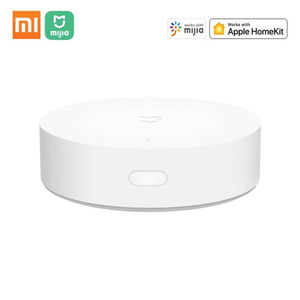 Xiaomi Mi Gateway 3