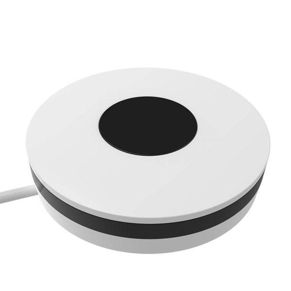WiFI универсално дистанционно телевизор
