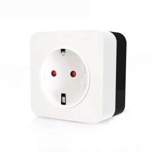 WiFi контакт за климатици