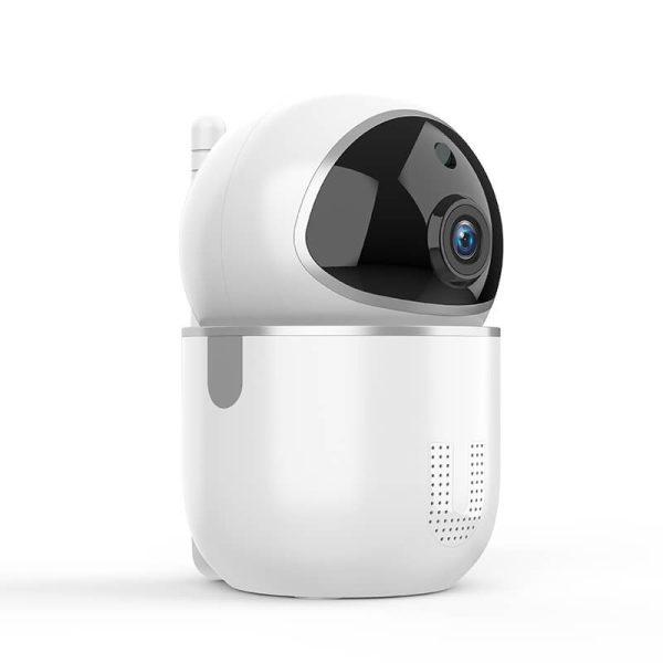 ip wifi камера безжична