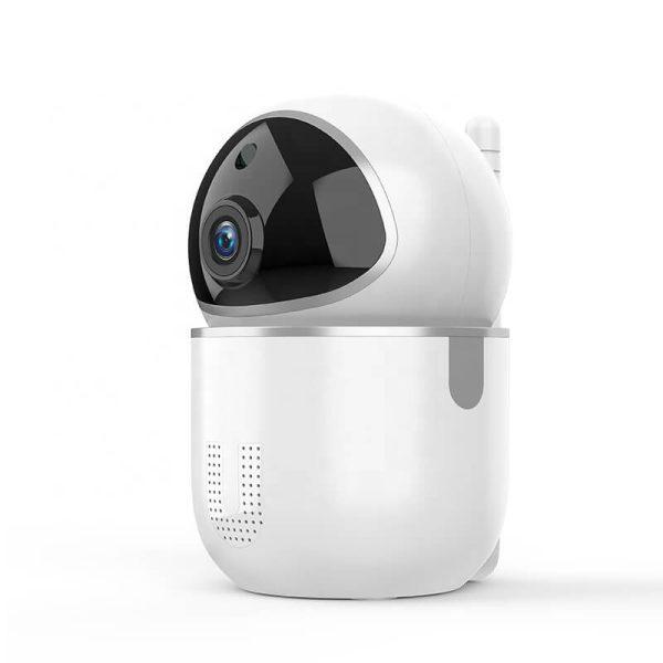WiFI безжична камера