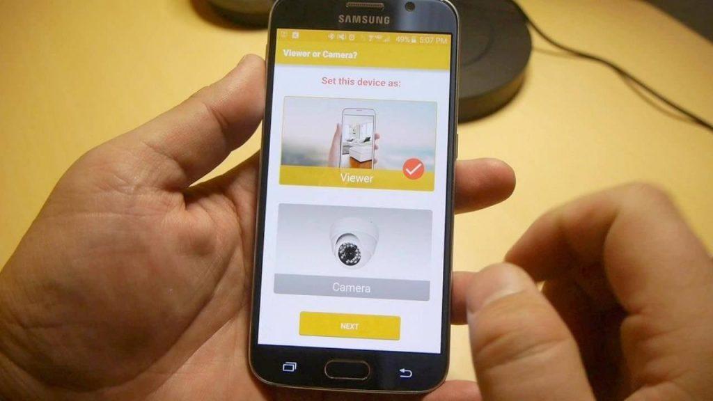alfred app приложение