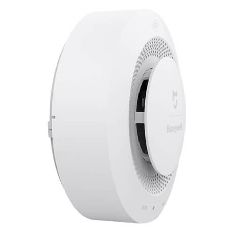 сензор за дим Xiaomi Honeywell Smoke Detector