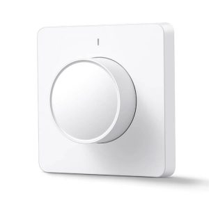 wifi димер ключ с ротационен бутон