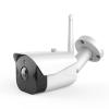 WiFi IP камера за външен монтаж