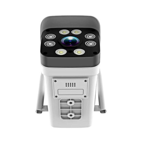 екстериорна смарт камера Full HD