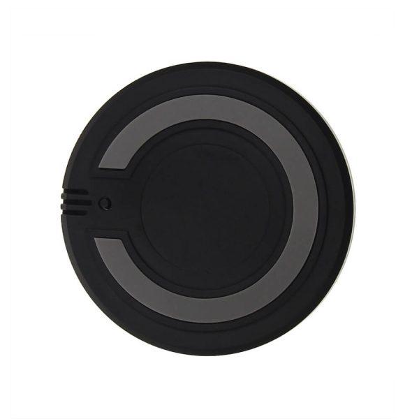 изглед отдолу на WiFi IR RF дистанционно