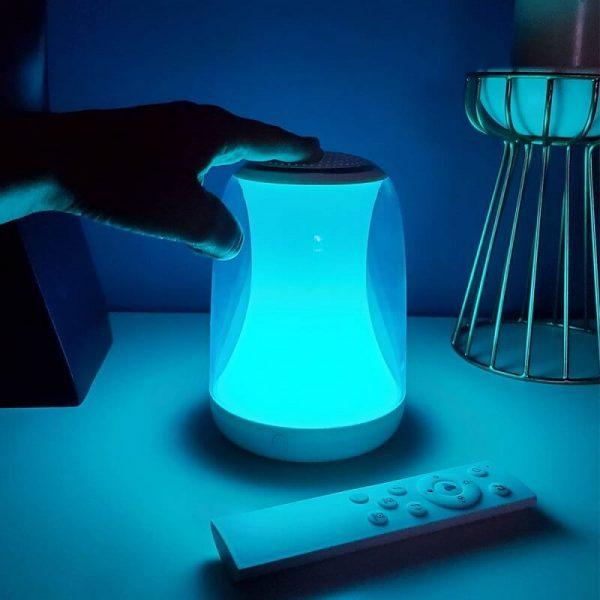 нощна лампа за деца