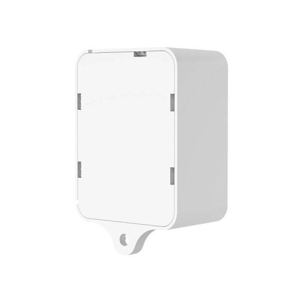 кинетичен контролер с WiFi Свързаност