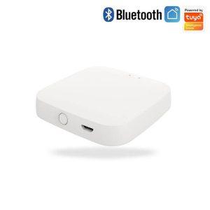 Bluetooth Хъб