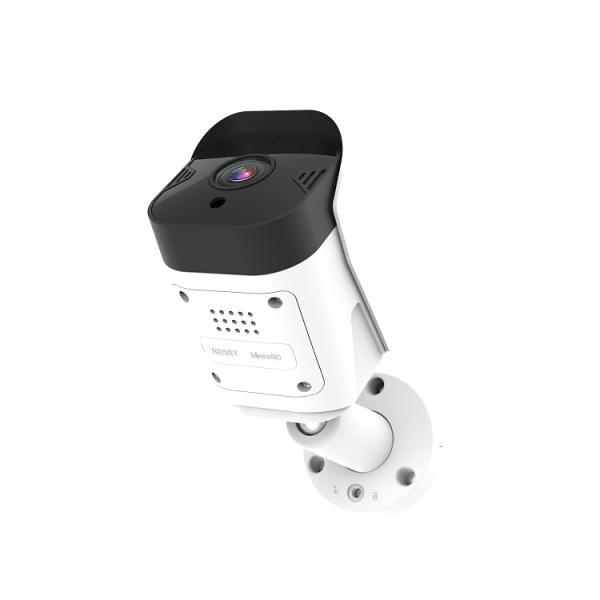 WiFi камера tuya smart life външна
