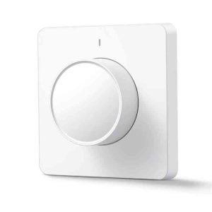 wifi dimer ротационен бутон