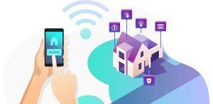 идеи за умен дом